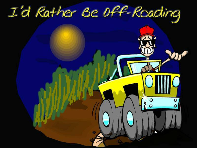off_road.jpg