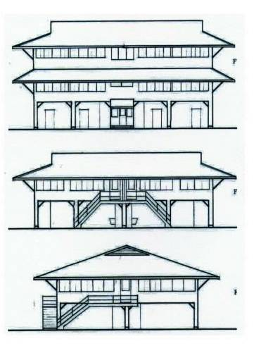 cocoli_housing_sketches.jpg