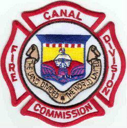 czfd-badge.jpg